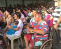 hom-feeding-program-pwds-philippines-2016-014
