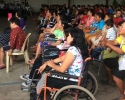 hom-feeding-program-pwds-philippines-2016-016