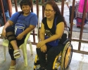 hom-feeding-program-pwds-philippines-2016-026