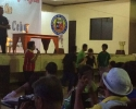 hom-feeding-program-pwds-philippines-2016-030