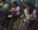 hom-feeding-program-pwds-philippines-2016-032