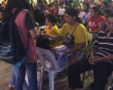 hom-feeding-program-pwds-philippines-2016-033