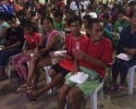 hom-feeding-program-pwds-philippines-2016-035