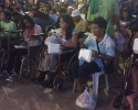 hom-feeding-program-pwds-philippines-2016-037