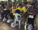 hom-feeding-program-pwds-philippines-2016-038