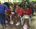 hom-feeding-program-pwds-philippines-2016-039