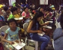 hom-feeding-program-pwds-philippines-2016-044