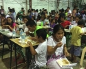 hom-feeding-program-pwds-philippines-2016-046