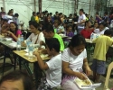 hom-feeding-program-pwds-philippines-2016-047