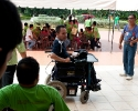 Glorious Lenten wheel chairs Hands of Mercy Cebu philippines-0001