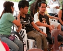Glorious Lenten wheel chairs Hands of Mercy Cebu philippines-0004