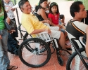 Glorious Lenten wheel chairs Hands of Mercy Cebu philippines-0005