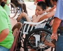 Glorious Lenten wheel chairs Hands of Mercy Cebu philippines-0006