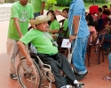 Glorious Lenten wheel chairs Hands of Mercy Cebu philippines-0008