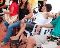 Glorious Lenten wheel chairs Hands of Mercy Cebu philippines-0010