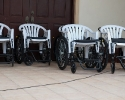 Glorious Lenten wheel chairs Hands of Mercy Cebu philippines-0014