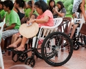 Glorious Lenten wheel chairs Hands of Mercy Cebu philippines-0024