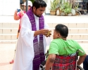 Glorious Lenten wheel chairs Hands of Mercy Cebu philippines-0047