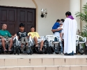 Glorious Lenten wheel chairs Hands of Mercy Cebu philippines-0060