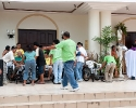 Glorious Lenten wheel chairs Hands of Mercy Cebu philippines-0067