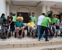 Glorious Lenten wheel chairs Hands of Mercy Cebu philippines-0075