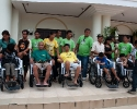 Glorious Lenten wheel chairs Hands of Mercy Cebu philippines-0076
