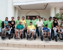Glorious Lenten wheel chairs Hands of Mercy Cebu philippines-0079