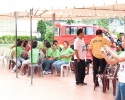 Glorious Lenten wheel chairs Hands of Mercy Cebu philippines-0088