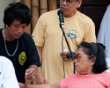 Glorious Lenten wheel chairs Hands of Mercy Cebu philippines-0092