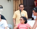 Glorious Lenten wheel chairs Hands of Mercy Cebu philippines-0093