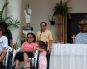 Glorious Lenten wheel chairs Hands of Mercy Cebu philippines-0098