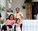 Glorious Lenten wheel chairs Hands of Mercy Cebu philippines-0101