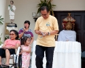 Glorious Lenten wheel chairs Hands of Mercy Cebu philippines-0103