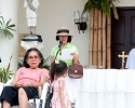 Glorious Lenten wheel chairs Hands of Mercy Cebu philippines-0105