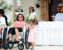 Glorious Lenten wheel chairs Hands of Mercy Cebu philippines-0107