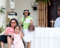 Glorious Lenten wheel chairs Hands of Mercy Cebu philippines-0108