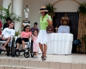 Glorious Lenten wheel chairs Hands of Mercy Cebu philippines-0109