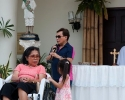 Glorious Lenten wheel chairs Hands of Mercy Cebu philippines-0112