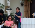 Glorious Lenten wheel chairs Hands of Mercy Cebu philippines-0113