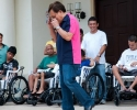 Glorious Lenten wheel chairs Hands of Mercy Cebu philippines-0118