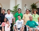 Glorious Lenten wheel chairs Hands of Mercy Cebu philippines-0127
