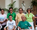 Glorious Lenten wheel chairs Hands of Mercy Cebu philippines-0130