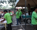 hands-of-mercy-christmas-feeding-program-cebu-philippines-0092