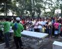 hands-of-mercy-christmas-feeding-program-cebu-philippines-0103