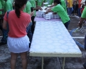hands-of-mercy-christmas-feeding-program-cebu-philippines-0118