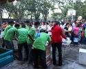 hands-of-mercy-christmas-feeding-program-cebu-philippines-0126