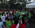 hands-of-mercy-christmas-feeding-program-cebu-philippines-0136
