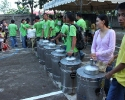 hands-of-mercy-christmas-feeding-program-cebu-philippines-0149