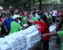 hands-of-mercy-christmas-feeding-program-cebu-philippines-0187