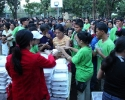 hands-of-mercy-christmas-feeding-program-cebu-philippines-0215